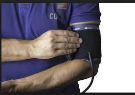 Blood Pressure-How to Keep Your Blood Pressure Healthy