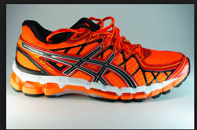 Shoes-Running Shoes-Top 5 Products for Runners