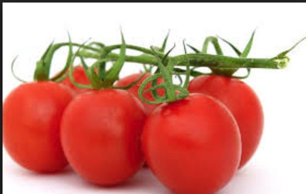Benefits of Tomato-Tamatar-Healthy Rules